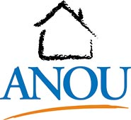 Anou immobilier Brou - Immobilier